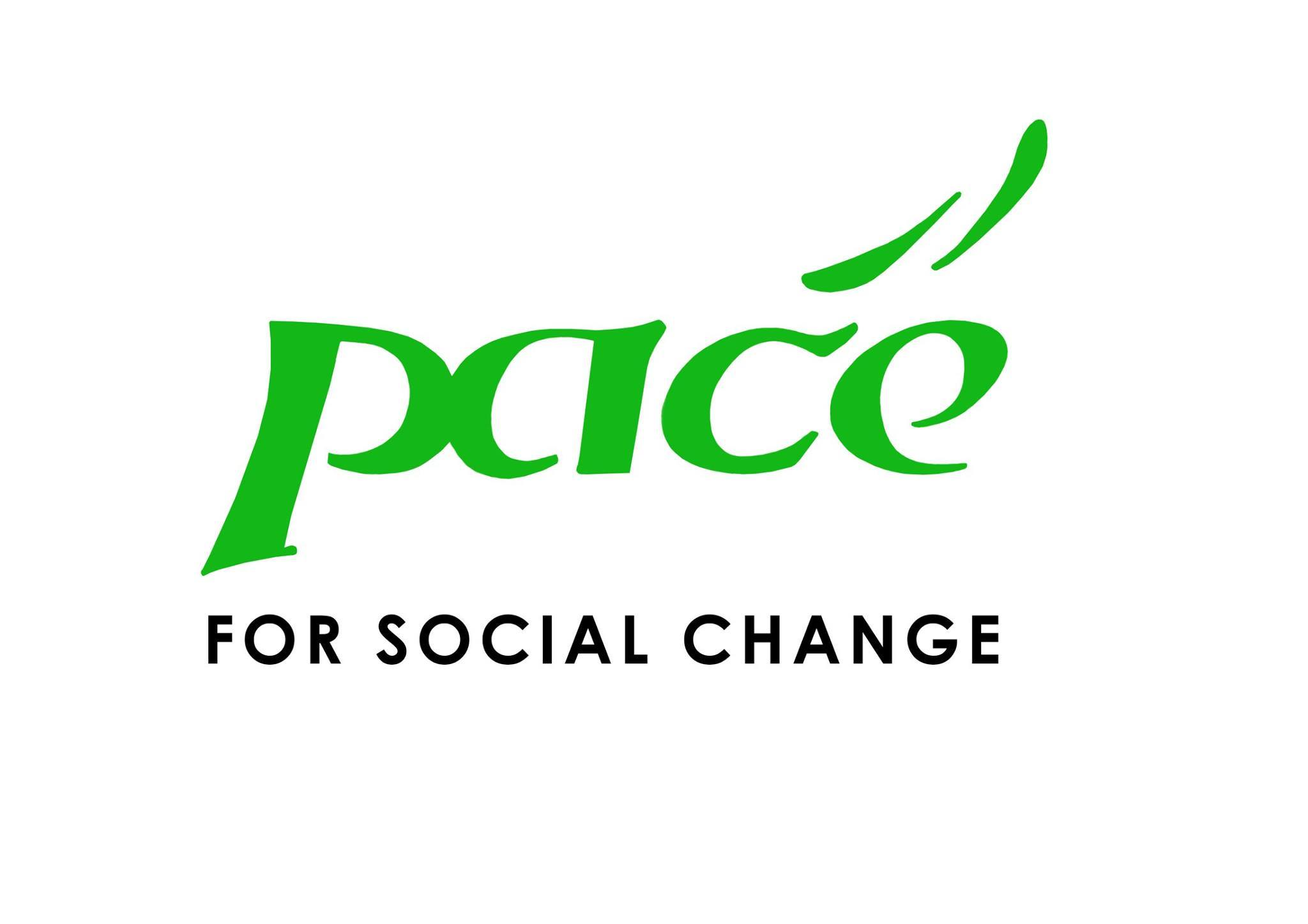 PACE for Social Change